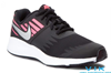 SCARPA NIKE STAR RUNNER GS