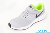 SCARPA NIKE STAR RUNNER GIRL