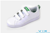 SCARPA ADVANTAGE CLEAN VELCRO PS