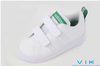 SCARPA ADVANTAGE INFANT