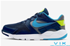 NIKE VICTORY PS LACCI
