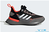 RAPIDA RUN ELITE BLACK RED