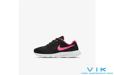 SCARPA NIKE TANJUN PS GIRL