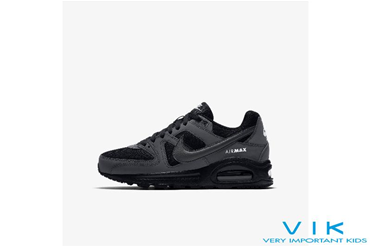 GS AIR MAX COMMAND FLEX
