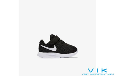 SCARPA NIKE GIRL TAJUN PS