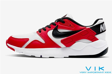 NIKE VICTORY GS LACCI