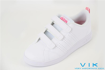 SCARPA VELCRO PS  ADVANTAGE
