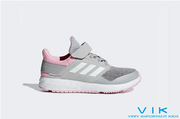 FORTAFAITO GREY PINK GS