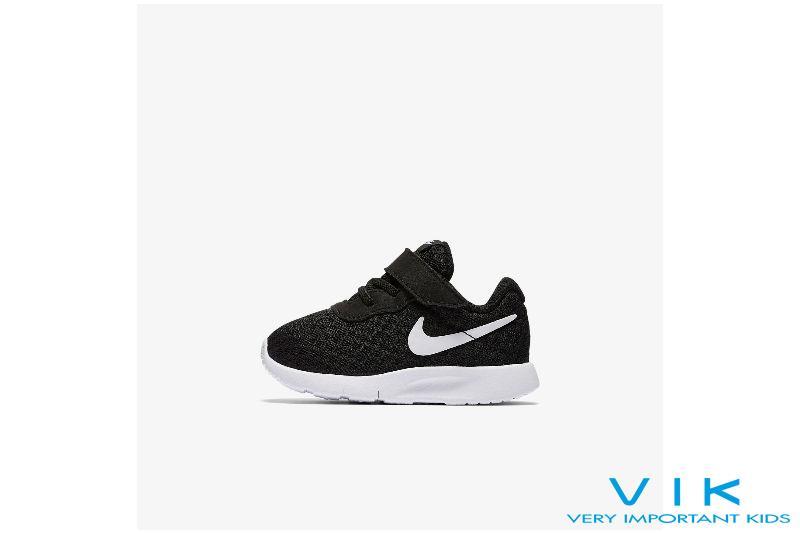 save off ebb4e a6bac Tanjun Nike Scarpa Tanjun Baby Td Td Nike Scarpa Scarpa Baby